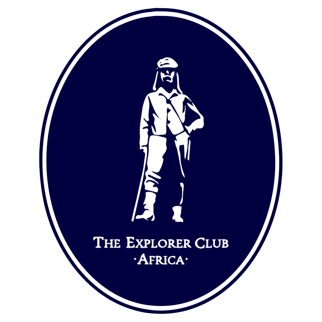The Explorer Club Africa